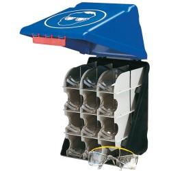 Ochranný box SecuBox Maxi 12