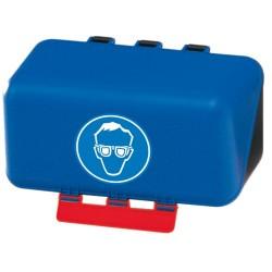 Ochranný box SecuBox Mini