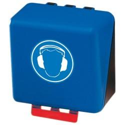 Ochranný box SecuBox Midi