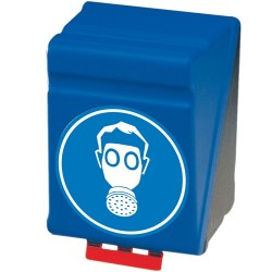 Ochranný box SecuBox Maxi