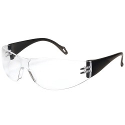 Ochranné brýle ClassicLine, sportovní design