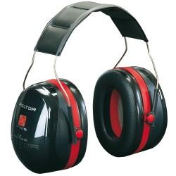PELTOR Optime III protihluková sluchátka