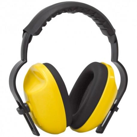 ClassicLine protihluková sluchátka