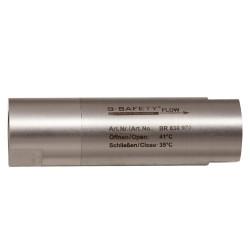 PremiumLine ochranný ventil proti opaření