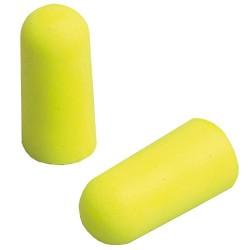 3M EAR Soft špunty do uší - ochrana sluchu - balení 250 párů