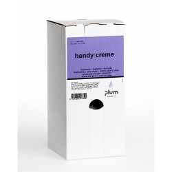 Pečující krém Plum Handy, 700 ml bag-in-box