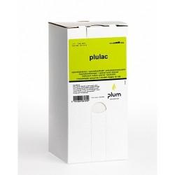 Čisticí prostředek na ruce Plum Plulac, 1 400 ml bag-in-box
