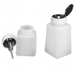 neoLab láhev s dávkovacím zařízením, 170 ml