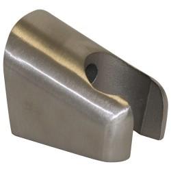 PremiumLine držák na zeď pro ruční oční sprchy
