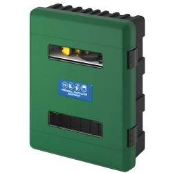 Skříňka B-SAFETY OOP CLASSIC