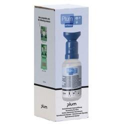 Oční vymývačka v samostatné krabici, 200 ml, pH neutral