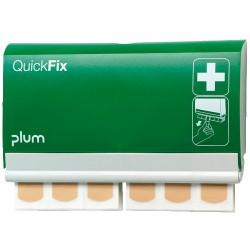 QuickFix dávkovač se dvěma různými sadami, DUO
